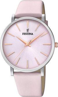 Женские часы Festina F20371/2 фото 1