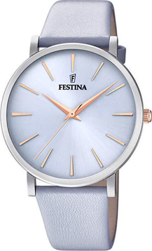 Festina F20371/3 Boyfriend