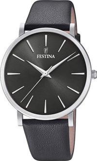 Женские часы Festina F20371/4 фото 1