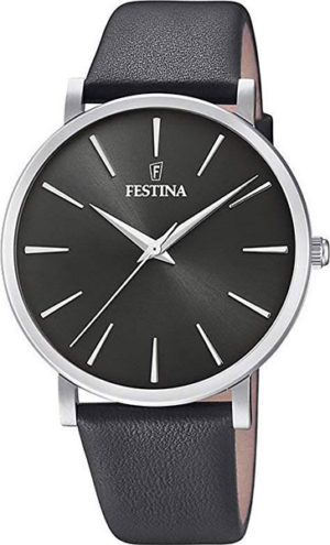 Festina F20371/4 Boyfriend