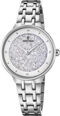 Женские часы Festina F20382/1 фото 1