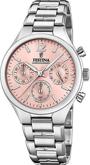 Festina F20391/2 Boyfriend