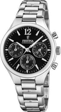 Женские часы Festina F20391/4 фото 1