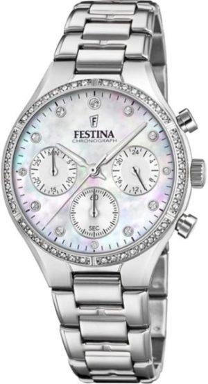 Festina F20401/1 Boyfriend