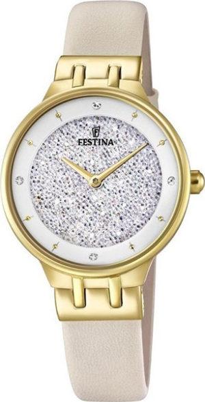 Festina F20405/1