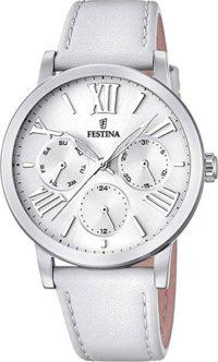 Женские часы Festina F20415/1 фото 1