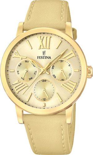 Festina F20416/1 Boyfriend