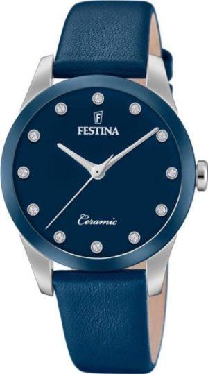 Festina F20473/2 Ceramic