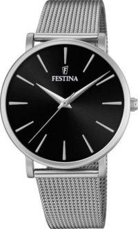 Женские часы Festina F20475/4 фото 1