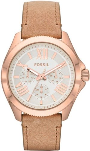 Fossil AM4532 Cecile