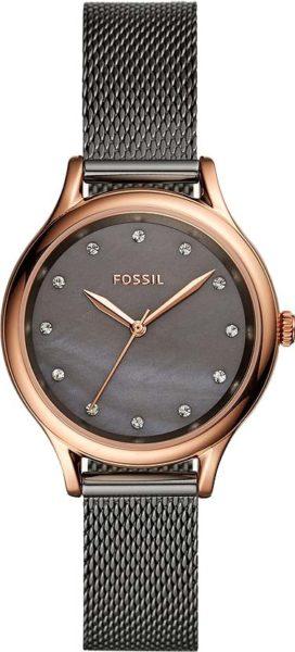 Женские часы Fossil BQ3393 фото 1