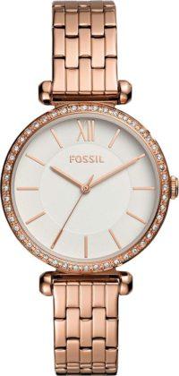 Fossil BQ3497 Tillie