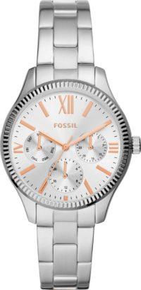 Fossil BQ3690 Rye