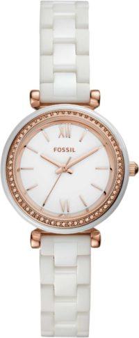 Женские часы Fossil CE1104 фото 1