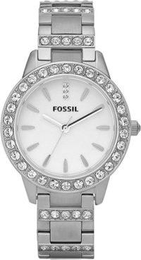 Женские часы Fossil ES2362 фото 1