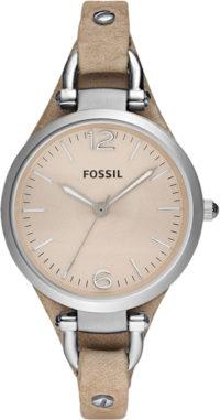 Женские часы Fossil ES2830 фото 1