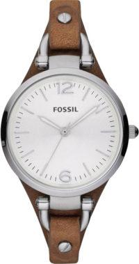 Женские часы Fossil ES3060 фото 1