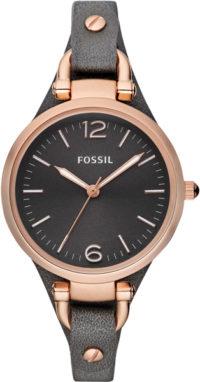 Женские часы Fossil ES3077 фото 1