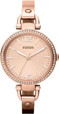 Женские часы Fossil ES3226 фото 1