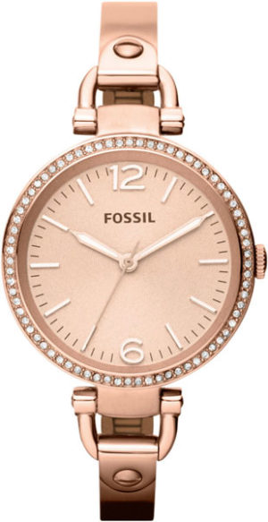 Fossil ES3226 Georgia