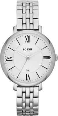 Женские часы Fossil ES3433 фото 1