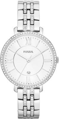 Женские часы Fossil ES3545 фото 1