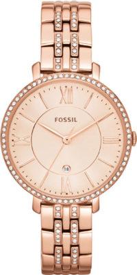 Женские часы Fossil ES3546 фото 1