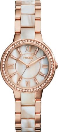 Fossil ES3716 Virginia