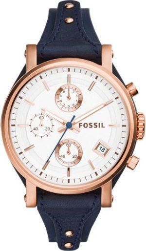 Fossil ES3838 Boyfriend