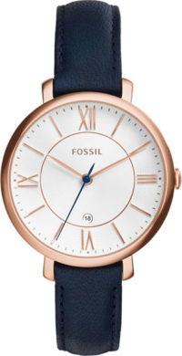 Женские часы Fossil ES3843 фото 1