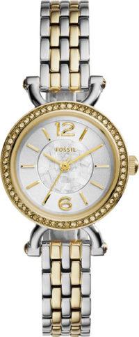 Женские часы Fossil ES3895 фото 1