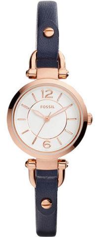 Женские часы Fossil ES4026 фото 1