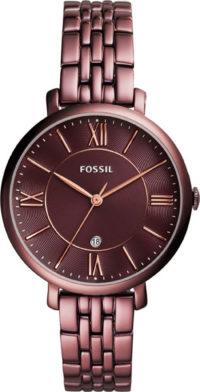 Женские часы Fossil ES4100 фото 1