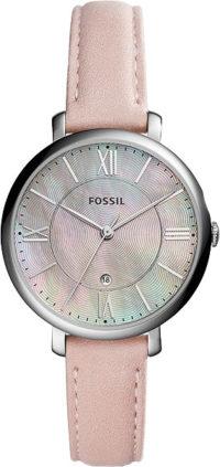 Женские часы Fossil ES4151 фото 1