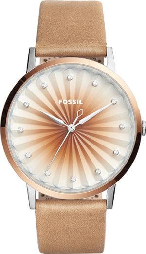Fossil ES4199 Vintage Muse