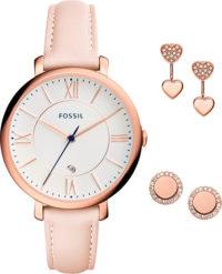 Женские часы Fossil ES4202SET фото 1