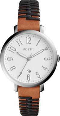 Женские часы Fossil ES4208 фото 1