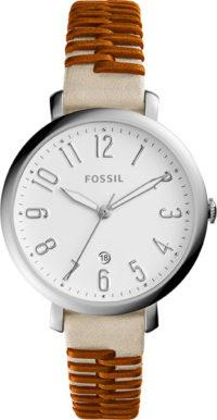 Женские часы Fossil ES4209 фото 1