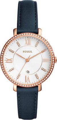 Женские часы Fossil ES4291 фото 1