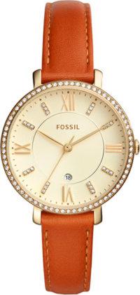 Женские часы Fossil ES4293 фото 1