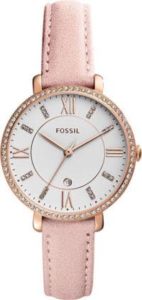 Женские часы Fossil ES4303 фото 1