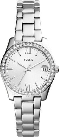 Женские часы Fossil ES4317 фото 1