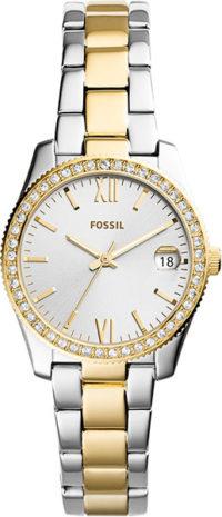 Женские часы Fossil ES4319 фото 1