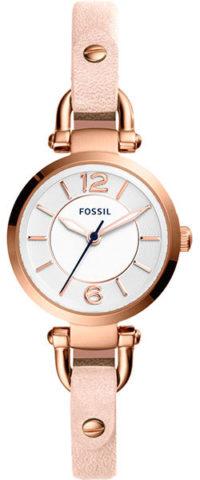 Женские часы Fossil ES4340 фото 1