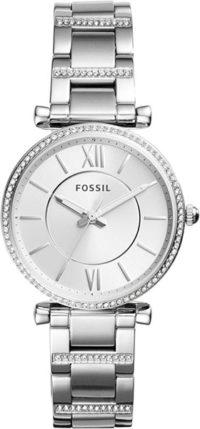 Женские часы Fossil ES4341 фото 1