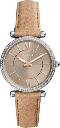 Женские часы Fossil ES4343 фото 1