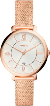Женские часы Fossil ES4352 фото 1