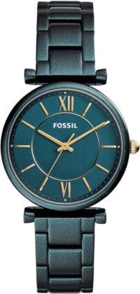 Женские часы Fossil ES4427 фото 1