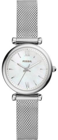 Женские часы Fossil ES4432 фото 1