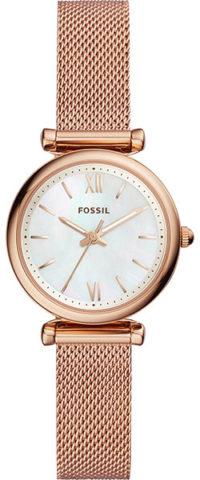 Женские часы Fossil ES4433 фото 1
